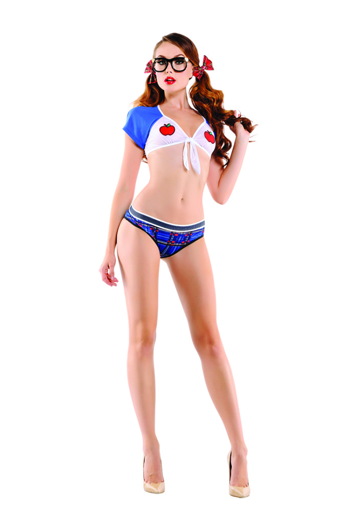 bedroom costumes starline womens costumes lingerie