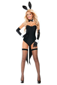 S4517 Naughty Nights Bunny