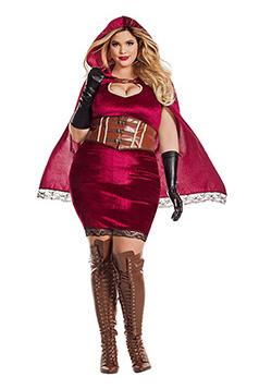 d964c02bbf9 Starline 2017 Women s Plus Size Costumes - Starline Womens Costumes    Lingerie