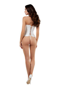 SC8819 Center Stage Corset