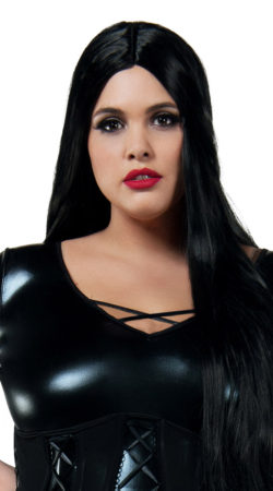 W8024 Cara Mia Mistress Wig