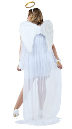 Starline S8020X Heavenly Honey Costume - B