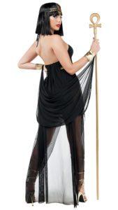 Starline S9025 Empress Divine Costume - B