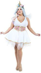 Starline S9028X Pastel Pony Costume - A