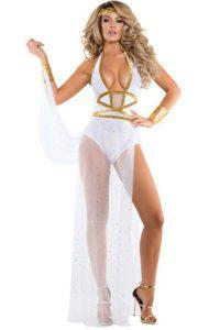 S6134 Goddess of Beauty
