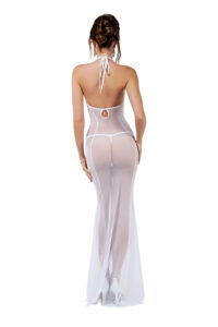 BL8013 Dutchess Night Gown