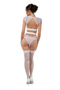 BL8016 Enticing Two Piece