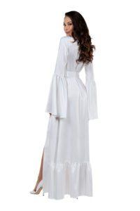 BL8018 Lavish Robe
