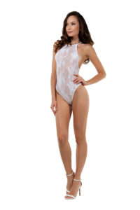 BS8024 Indulgence Bodystocking