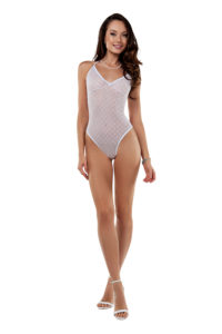 BS8025 Radiant Bodystocking