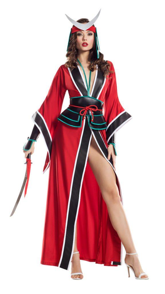 Starline Creationary Woman Womens Costume