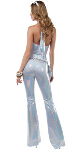 Starline S8032 Disco Honey Womens Costume - B