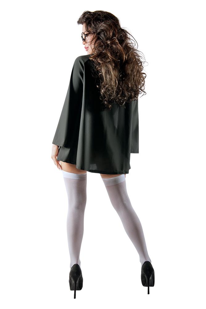 Starline Spell Caster Costume