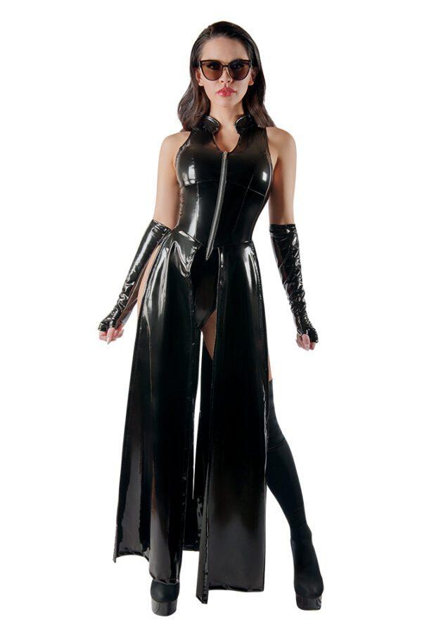 Starline Domimatrix Costume