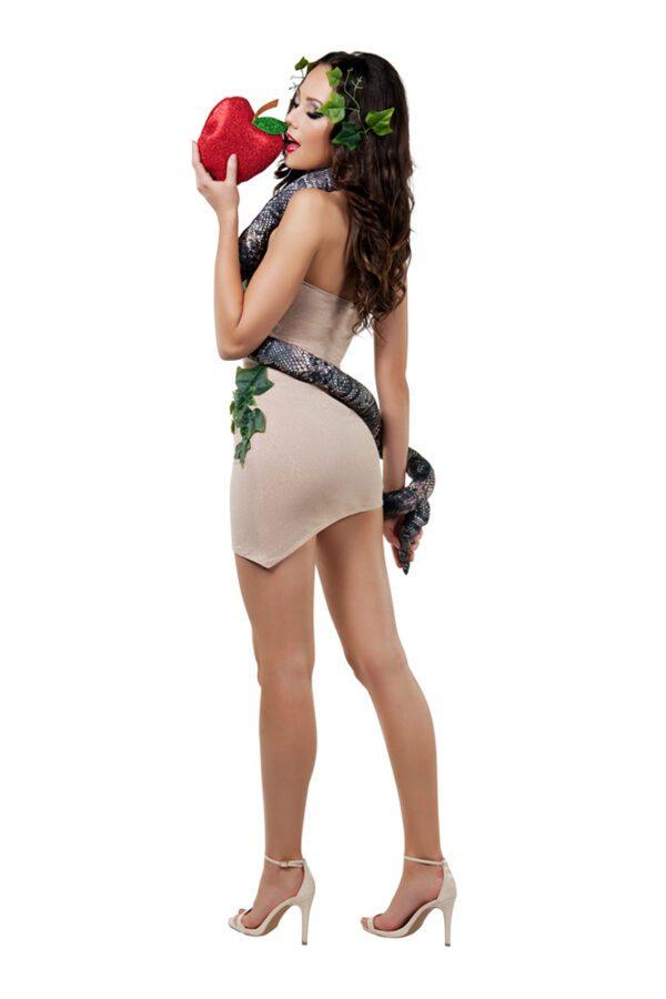 Starline Creationary Woman Costume