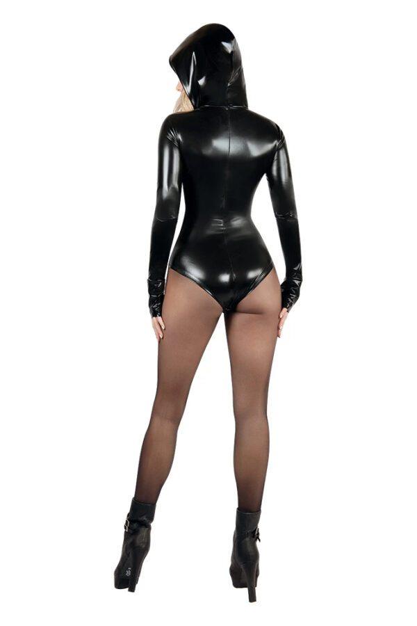 Starline Masked Killer Costume